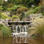 Products - Fine-art-tours-ayrlies-waterfall.jpg