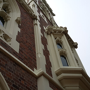 Products - Fine-art-tours-high-court.jpg