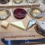 Products - Fine-art-tours-kapiti.jpg