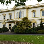 Products - Fine-art-tours-old-government-house.jpg