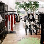Products - Fine-art-tours-ponsonby-fasion.jpg