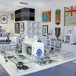 Products - Fine-art-tours-souvenirs.jpg
