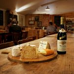 Products - Fine-art-tours-winery-lunch.jpg